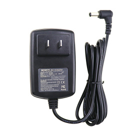 Alimentatore da parete 12V 2A 24W Power Adapter