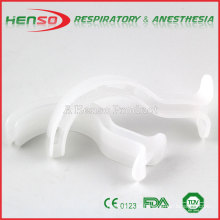 HENSO PVC Berman Airway