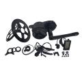 Ebike middle drive bicycle motor bafang 48v kits