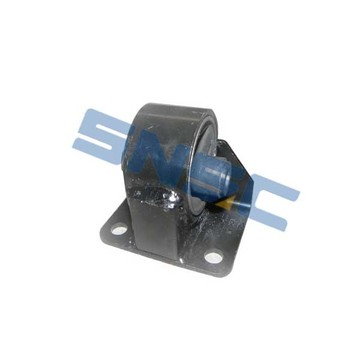 SN01-000575 SUSPENSION CUSHION-RR