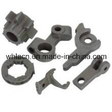 Casting Stainless Steel Farm Machinery Part (Lost Wax Casting)