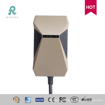 M588 GPS Tracker for Car Tracking Devices Car GPS Tracker