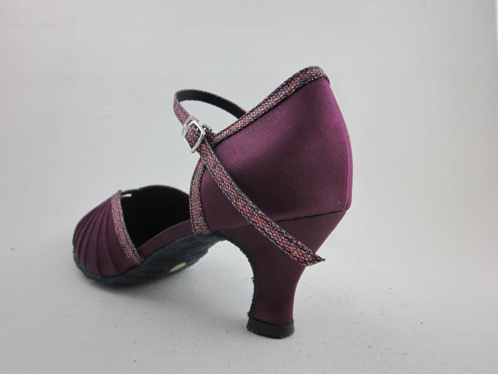 Girls Ballroom Shoes Ca