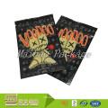 Free Sample Plastic Ziplock Customized Nice Printed 3G 4G 5G Mini Dry Herb Spice Packaging Bags