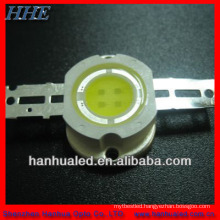 Hot sales!!!5w 10w high power uv led diode CE&ROHS in shenzhen