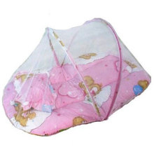 Baby Mosquito Net Bed (NF-1050-22)