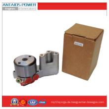 Deutz Motor Teile-Kraftstoffpumpe 0428 2358