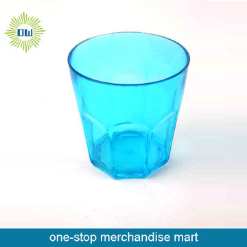 daily use poultry water cup