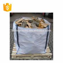 1000 kg Bulk-Bag gedruckt 1 Tonne große Tasche