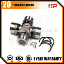 car parts universal joint for Toyota Hilux Vigo KUN25 04371-0K080