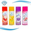 Best Quality Custom Scents Aerosol Air Freshener Spray