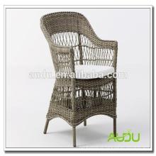 Audu EUA Rattan Classic California Chair