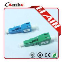 Mejor Precio LC 10db Attenuator