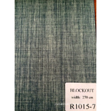 Texture Blackout Roller Blind Fabric