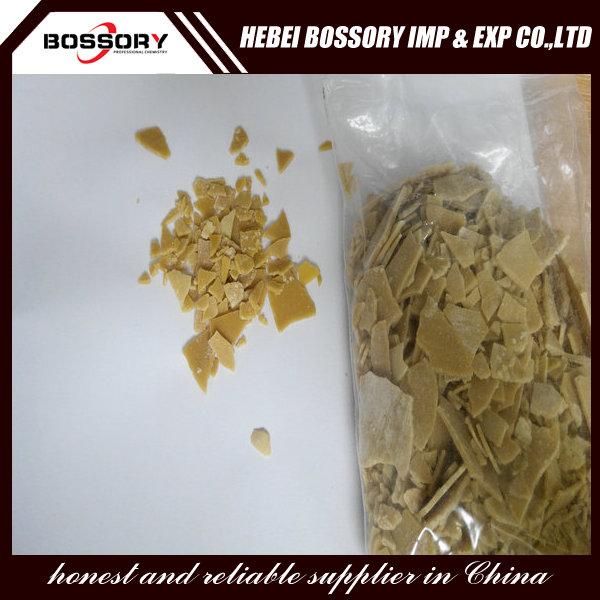 sodium hydrosulfide a