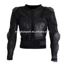 Venta caliente MH Sport Motorcycle Body Armor Motocicleta Equitación Gear