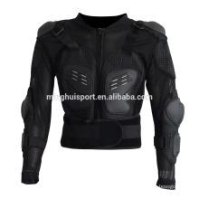 Venda quente MH Esporte Motocicleta Body Armor Equitação Da Motocicleta