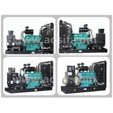 Venta al por mayor de China !! AC de Aosif hecho en el generador de China generador eléctrico, generador diesel 520kw