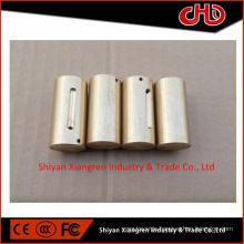 High quality diesel engine L10 M11 ISM QSM cam follower roller pin 3335342