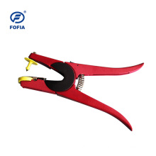 Universal Ear Tag Applicator or Plier for Cattle
