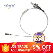 Optical Fibre Mirror Faraday single mode con conectores FC / SC / LC / ST