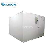 Cold Storage Room Equipment and Freezer Room