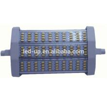 SMD3014 R7S LED Light 12W 135MM