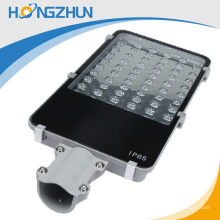 45mil Chip LED 12v Dc Solar Street Light China Lieferant