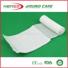 HENSO Medical Erste Hilfe Dressing