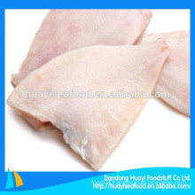 top urgent want to buy frozen flounder fillet with competitive price