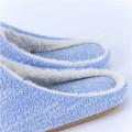 Winter Comfort Indoor Slippers