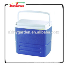 17L high quality portable cooler box