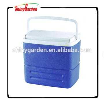 17L high quality portable cooler box