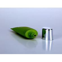 Color cosmético del tubo contenedor