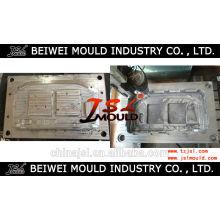 Molde de compresión modificado para requisitos particulares SMC / FRP de la teja de tejado de alta calidad