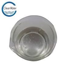 Agent de floculation polyDADMAC purification de l'eau efficace pour tuer les algues
