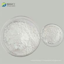 Paraformaldehyde de pharmacie CAS 30525-89-4