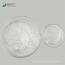 Farmácia Paraformaldehyde CAS 30525-89-4