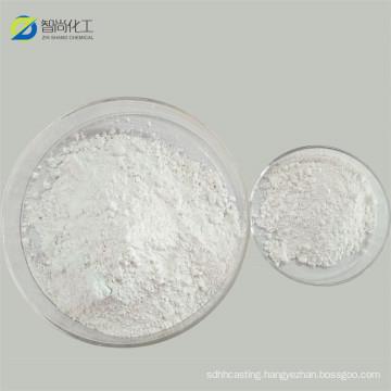 Pharmacy Paraformaldehyde CAS 30525-89-4
