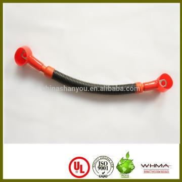 Harnais de fil d'automobile de batterie d'énergie propre