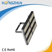 O melhor preço para 180w conduziu a luz do túnel CE ROHS o manufaturer da porcelana