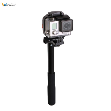 Giunto cardanico indossabile originale per action camera