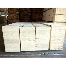 LVL Holzbohle für Door Frame verwenden