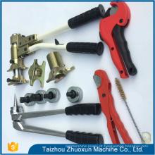 PEX 1632 ferramenta de crimpagem de encaixe de tubulação hidráulica