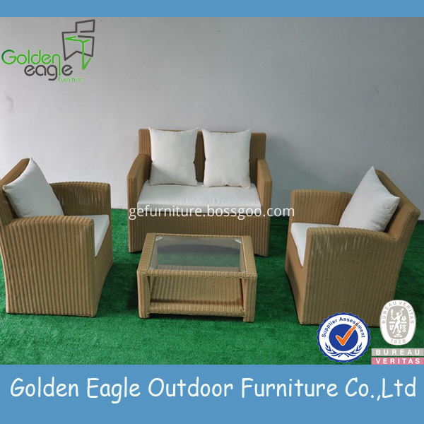 outdoor furniture mexico
