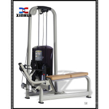 China newSeated Horizontal Pully/vertical rowing machine XR9920