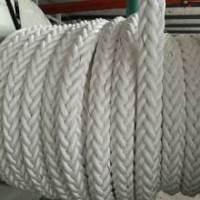 Supply for Nylon Rope 12 Strand Mooring Rope export to Martinique Manufacturers