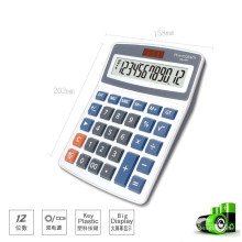 electronic reliability calculator with desktop