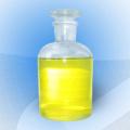 Dimethoxytoluene