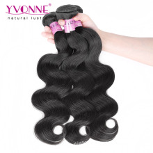 Hot! ! ! Factory Wholesale Cheap Virgin Indian Hair